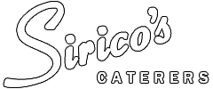 Siricos Caterers Logo.png