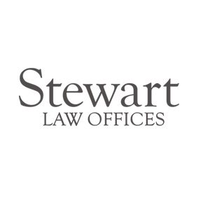 Stewart Law Offices logo.jpg