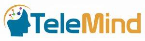 TeleMind Clinic.jpg