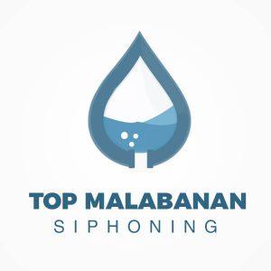 Top Malabanan Siphoning.jpg