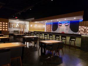 Yuki Izakaya -sushi inside 2.jpg