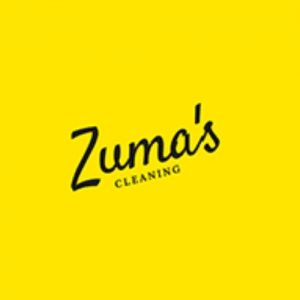 Zuma's Cleaning.jpg