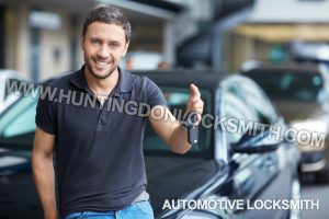 automotive-huntingdon-locksmith.jpg
