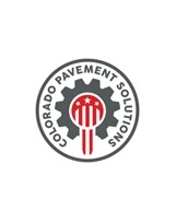 colorado-pavement-solutions-logo-100GGGEE.jpg