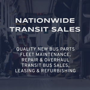 cropped-Nationwide-transit-profile-pic1.png