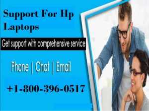 hp desktop support phone number.jpg
