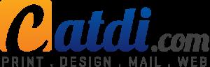 logo-catdi-2x.png