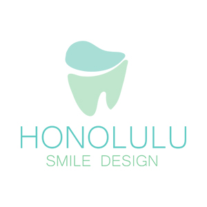 logo honolulu.jpg