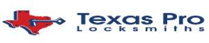 logo-lock.png