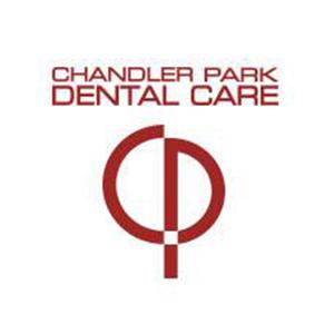 logo of chandler park.jpg