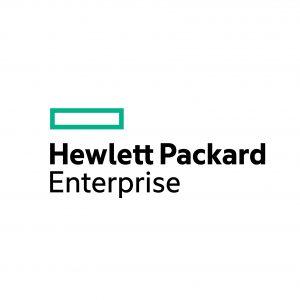 logo_HPE.jpg