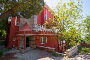 property-listing-770x515.jpg