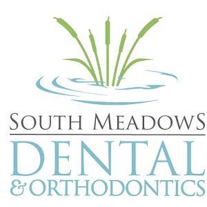 southmeadowsdental logo.jpg