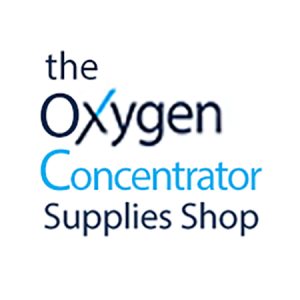 the oxygen concentrater supplies.png