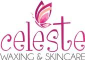 waxing-skincare-by-celeste-logo.jpg