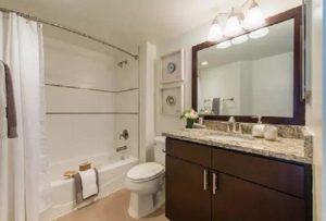 Apartments in Washington DC.jpg