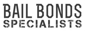 Bail-Bonds-Specialists-Logo-1.jpg