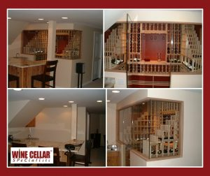 Chicago Custom Wine Cellar.jpg