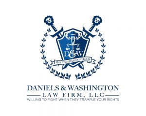 Daniels & Washington Law Firm, LLC Logo.jpg