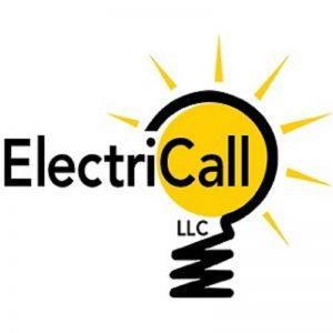 Electricall-Logo-New2- retina_.jpg