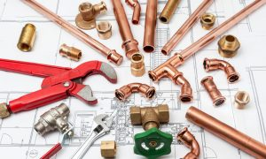 Emergency Residential & Commercial Plumbing Service Dallas.jpg