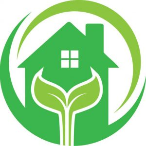 Greenleaf Recovery Men's Sober House - logo.jpg