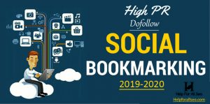 High PR Dofollow Social Bookmarking Submission Sites List.jpg