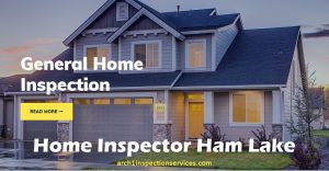 Home Inspector Ham Lake.jpg