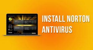 Install-Norton-Antivirus-f.jpg
