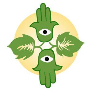 Ivy-Masters-Logo.jpg