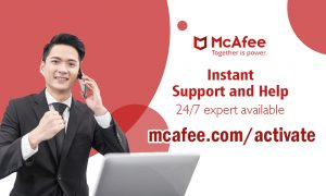 McAfee Activation 3_1.jpg