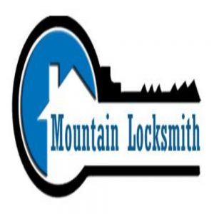 Mountain_Locksmith_LLC_1000x1000.jpg
