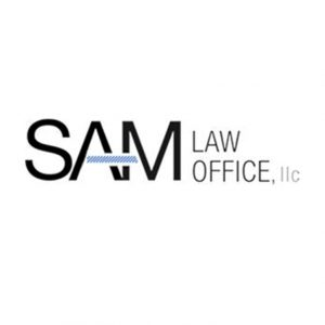 Sam-Law.jpg
