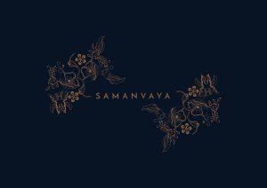 Samanvaya+Final-05.jpg