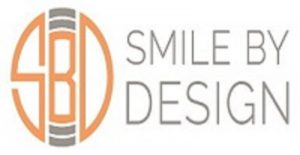 Smile By Design Dental - logo — 400x400.jpg
