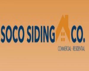 SoCo_Siding_Colorado_Spring_600x400.jpg