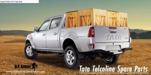 Tata Telcoline Spare Parts.jpg