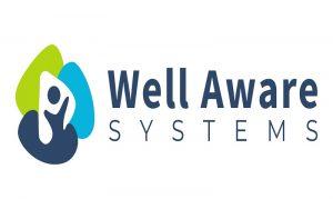 Well-Aware800x500.jpg