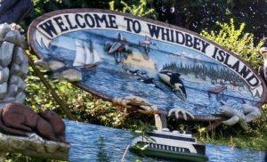 Whidbey-Island-Water-testing1.jpg