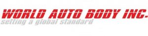 World Auto Body Inc. - logo 2672x650.jpg
