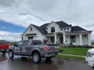 Zions Truck (Pocatello).jpg