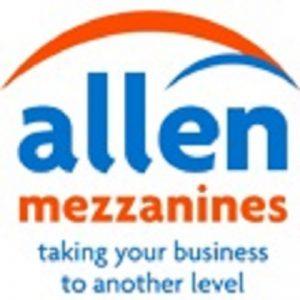 allen-mezzanine-logo.jpg