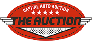 capital auto logo.png
