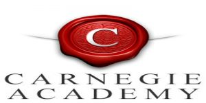 carnegie-logo-on-top800.400.jpg