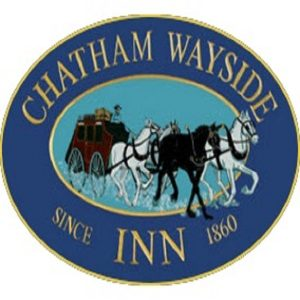 chatham wayside inn logo1.jpg