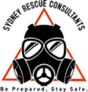 cropped-Sydney-Rescue-Consultants-Logo-1.png