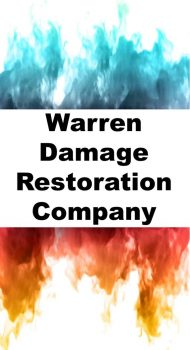 cropped-Warren-Water-Fire-Flood-Storm-Smoke-Damage-Restoration-Company.jpg