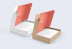 custom mailer boxes 2.jpg