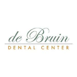 de Bruin Dental Center logo 2.jpg