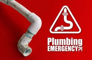 emergency-plumbing-granbury-tx_orig.jpg